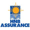HNB Assurance