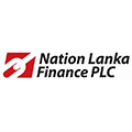 Nation Lanka Finance