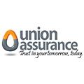 Union Assurance